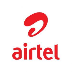Airtel Remotes