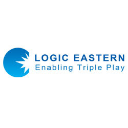 Logic Eastern Remotes