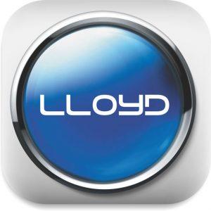 LLOYD Remotes