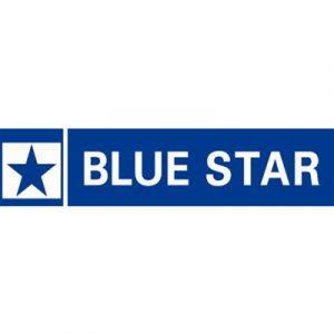 Bluestar Remotes