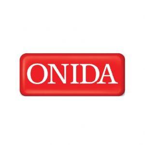 Onida Remotes