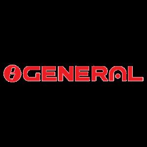 O General Remotes