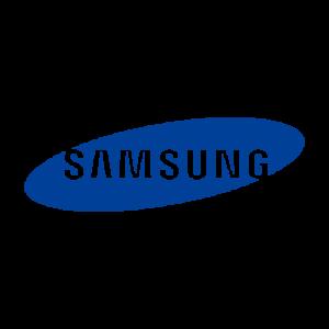 Samsung Remotes