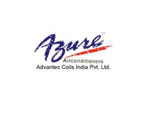Azure Remotes