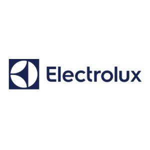 Electrolux Remotes