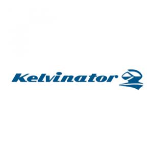 Kelvinator Remotes
