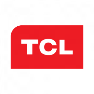 TCL Remotes