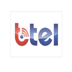 BTEL Remotes