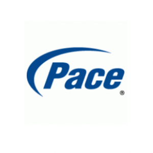 Pace Remotes