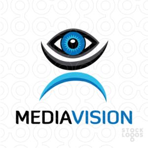 Media Vision Remotes