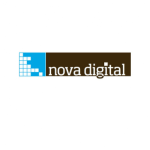 Nova Digital Remotes