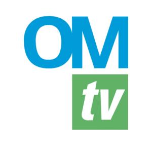 Om Tv Remotes