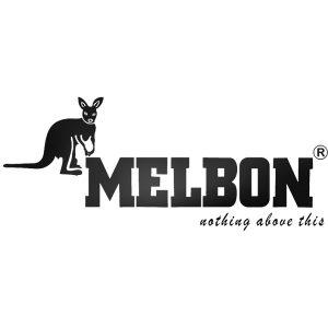 MELBON Remotes