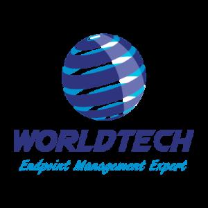 WORLDTECH Remotes