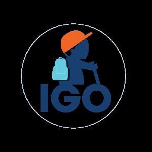 IGO Remotes