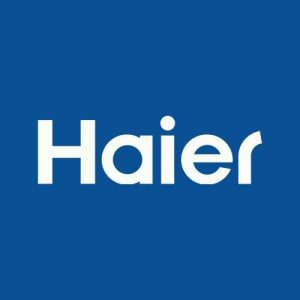HAIER Remotes