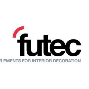 FUTEC Remotes