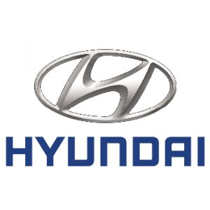 HYUNDAI Remotes