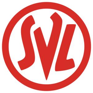 SVL Remotes