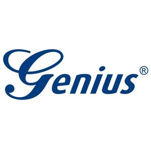 GENUS Remotes