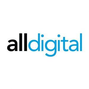 ALL Digital Remotes