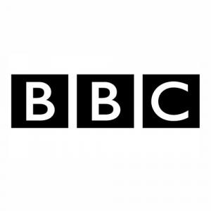 BBBC Remotes