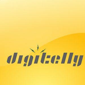 DIGITELLY Remotes