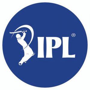 IPL Remotes