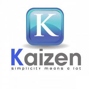 KAIZEN Remotes