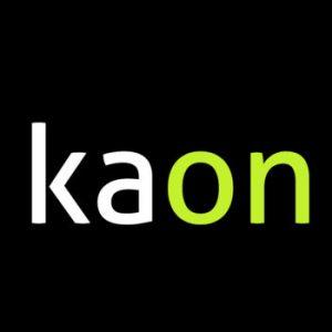 KAON Remotes