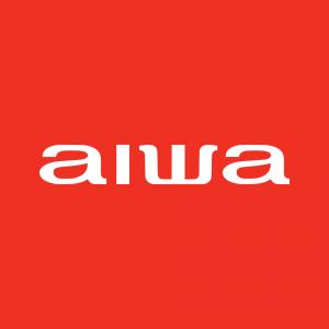 AIWA Remotes