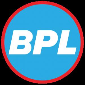 BPL Remotes