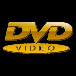 DVD Remotes