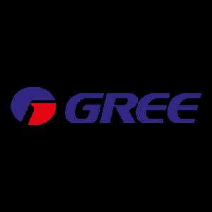 GREE REMOTES