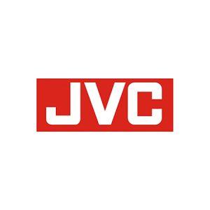 JVC Remotes