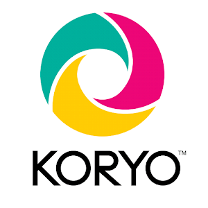 KORYO Remotes