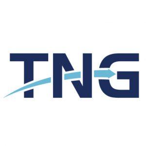TNG Remotes