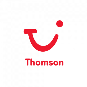 THOMSON Remotes