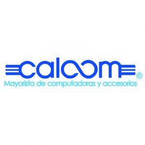 CALCOM Remotes