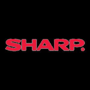 SHARP Remotes