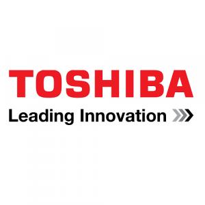 TOSHIBA Remotes